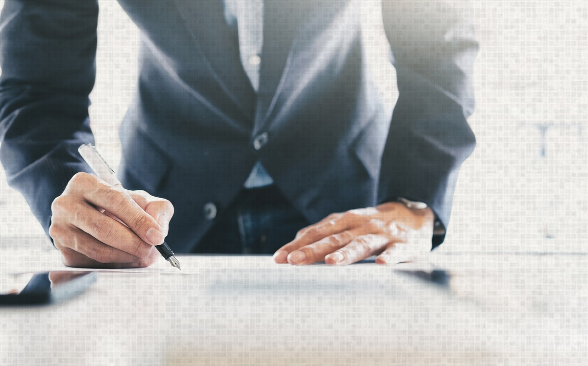 7 Qualities of a Great New York Divorce Attorney