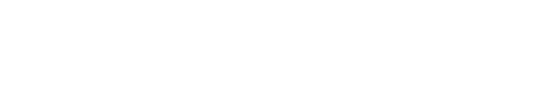 sunshine feinstein logo