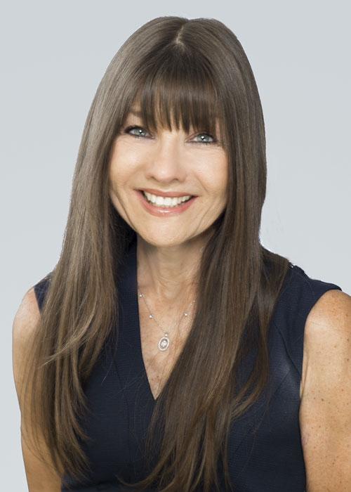 Denise Parides